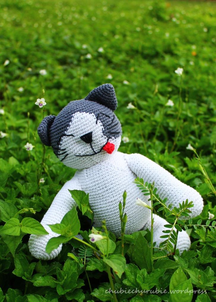 knitting me2